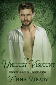 The Unlucky Viscount