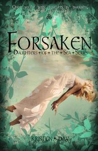 Forsaken (Daughters of the Sea #1)