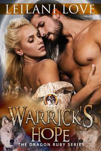 Warrick's Hope