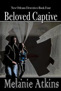 Beloved Captive