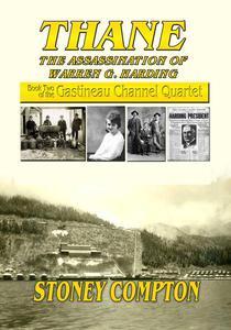 Thane, The Assassination of Warren G. Harding