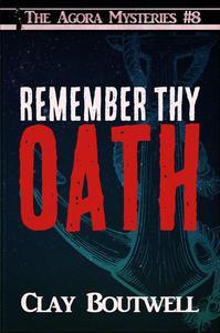 Remember Thy Oath