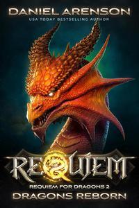 Dragons Reborn