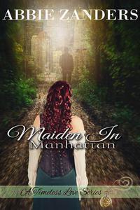 Maiden in Manhattan