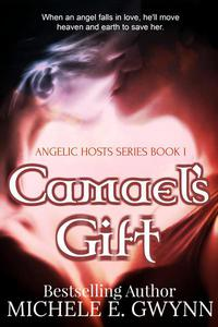 Camael's Gift
