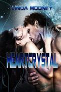 HeartCrystal