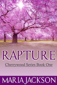 RAPTURE (Book One)