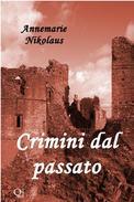 Crimini dal passato