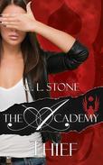 The Academy - Thief