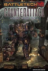 BattleTech: Counterattack