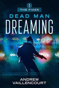 Dead Man Dreaming