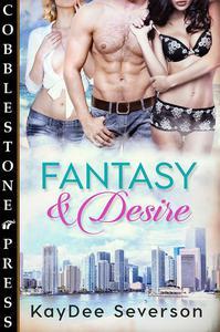 Fantasy & Desire