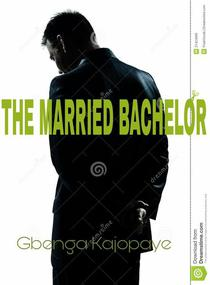 The Married Bachelor