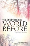 World Before: A Collection of Stories