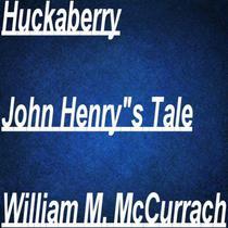 John Henry's Tale
