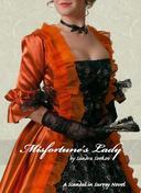 Misfortune's Lady