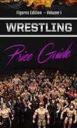 Wrestling Price Guide