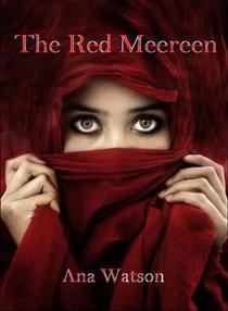 The Red Meereen