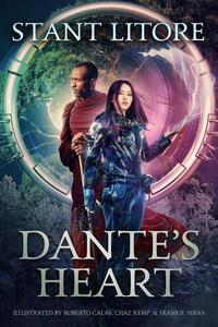 Dante's Heart