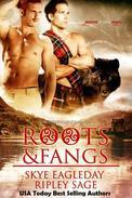 Roots & Fangs