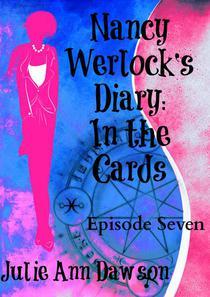 Nancy Werlock's Diary: In the Cards
