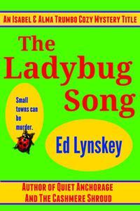 The Ladybug Song