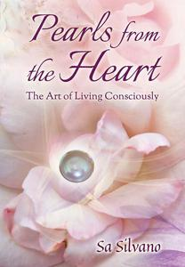 Pearls from the Heart