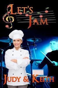 Let's Jam