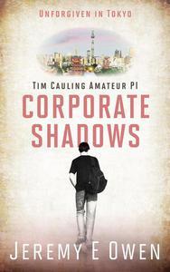 Corporate Shadows