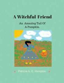 A Witchful Friend