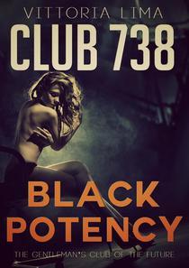 Club 738 - Black Potency