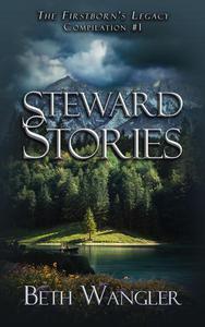 Steward Stories