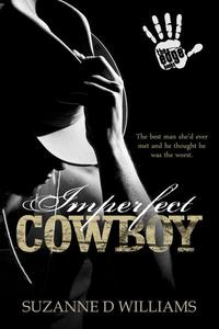 Imperfect Cowboy