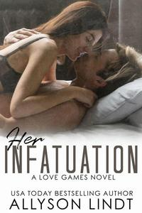Her Infatuation