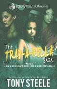 The Trap-A-Rella Saga