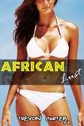 African Lust