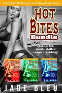 Hot Bites Bundle