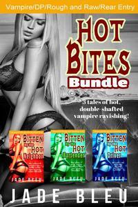 Hot Bites Bundle