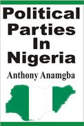 Political Parties in Nigeria