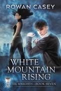 White Mountain Rising