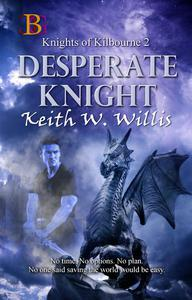 Desperate Knight