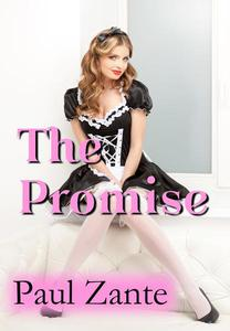 Sissy Dreams: The Promise