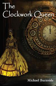 The Clockwork Queen