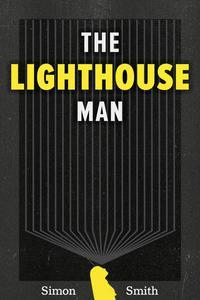 The Lighthouse Man