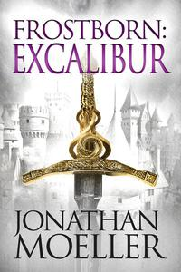 Frostborn: Excalibur