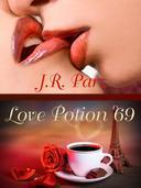 Love Potion 69