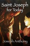 Saint Joseph for Today