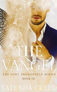 The Vangel