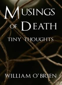 Musings of Death - Tiny Thoughts