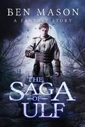 The Saga of Ulf